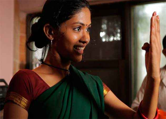Delhi In A Day Star Cast Anjali Patil