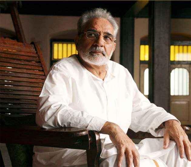 Delhi In A Day Star Cast Kulbhushan Kharbanda