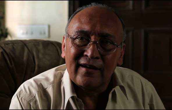 Delhi In A Day Star Cast Victor Banerjee