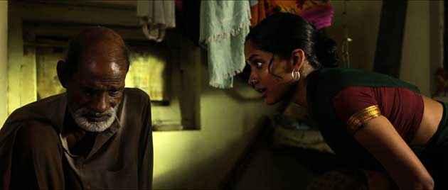 Delhi In A Day Vidya Bhushan Anjali Patil Stills