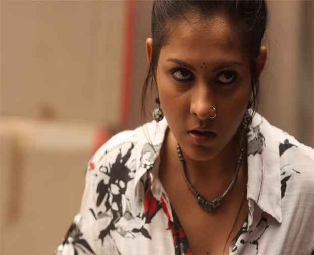 Department Star Cast Madhu Shalini