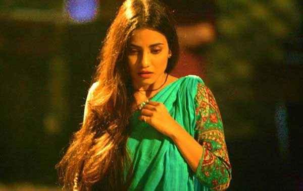 Desi Kattey Sasheh Aagha Stills