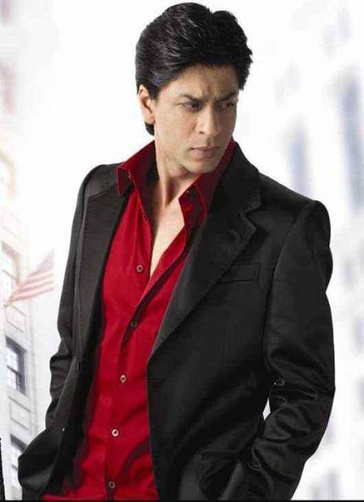 Devdas (2002) Star Cast Shah Rukh Khan