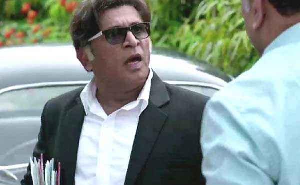 Dharam Sankat Mein Annu Kapoor Stills