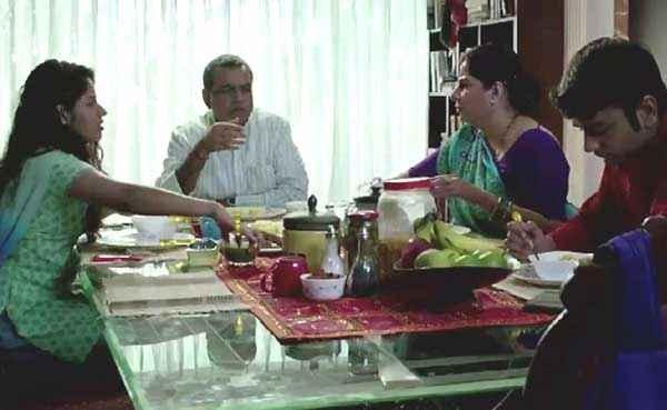Dharma Sankat Mein Full Movie Hd Download