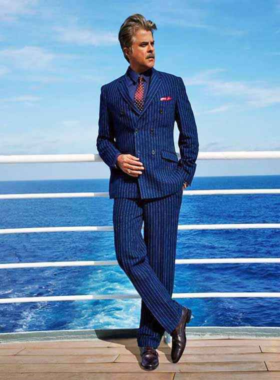 Dil Dhadakne Do Anil Kapoor Wallpaper Stills
