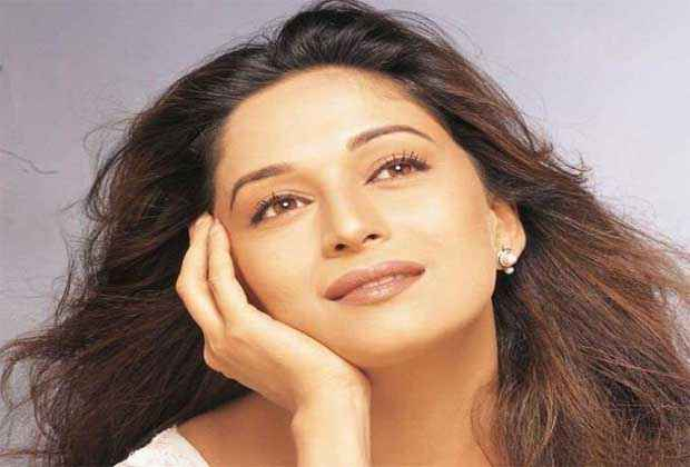 Dil To Pagal Hai Star Cast Madhuri Dixit