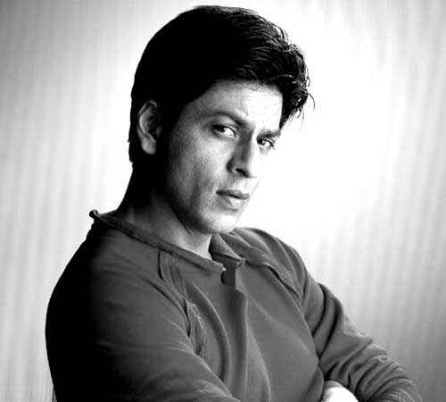 Dil To Pagal Hai Shah Rukh Khan Pics Stills