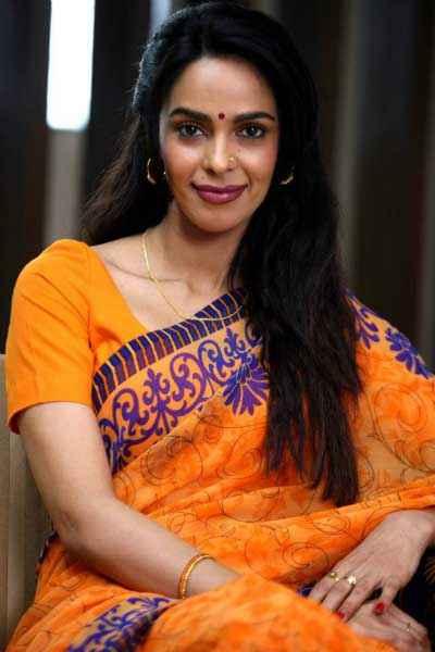 Dirty Politics Star Cast Mallika Sherawat