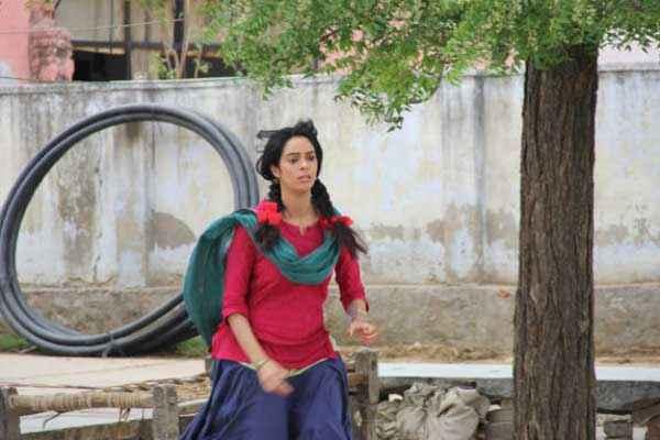 Dirty Politics Mallika Sherawat Photos Stills