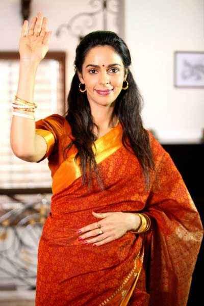 Dirty Politics Mallika Sherawat Stills