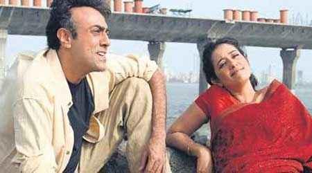 Do Paise Ki Dhoop Chaar Aane Ki Baarish Manisha Koirala Rajit Kapoor Stills