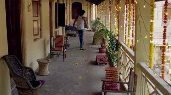 Dolly Ki Doli Image Stills