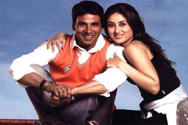 Dosti - Friends Forever Akshay Kumar Kareena Kapoor Stills