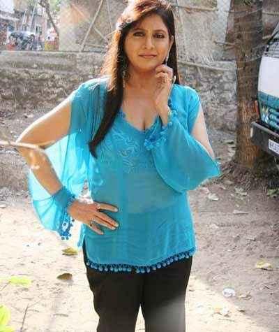 Dunno Y Na Jaane Kyun Rituparna Sengupta Stills