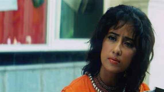 Ek Chotisi Love Story Manisha Koirala Picture Stills
