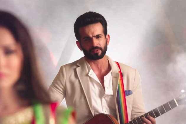 Ek Paheli Leela Sunny Leone Jay Bhanushali Stills