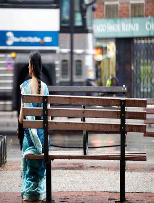 English Vinglish Photos Stills
