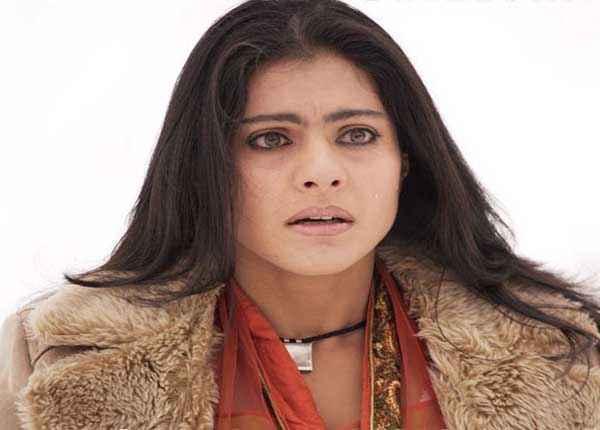 Fanaa Star Cast Kajol