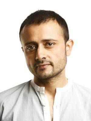 Ferrari Ki Sawaari Star Cast Satyadeep Mishra