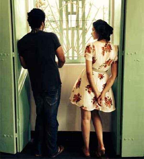 Finding Fanny Arjun Kapoor Deepika Padukone Stills