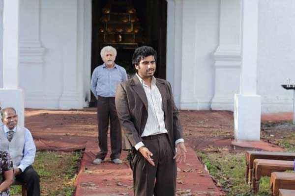 Finding Fanny Naseeruddin Shah Arjun Kapoor Stills