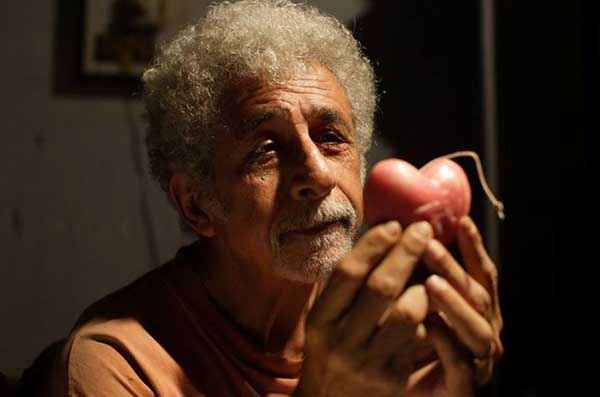 Finding Fanny Naseeruddin Shah With Love Hart Stills
