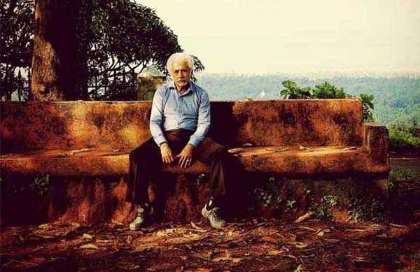Finding Fanny Naseeruddin Shah Stills
