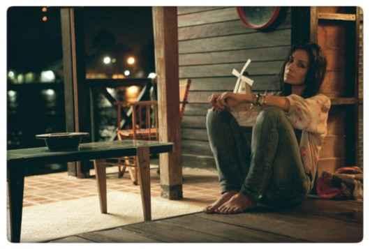 Fireflies Monica Dogra Pics Stills