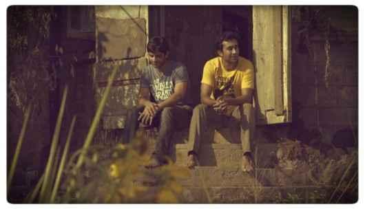 Fireflies Rahul Khanna Arjun Mathur Stills