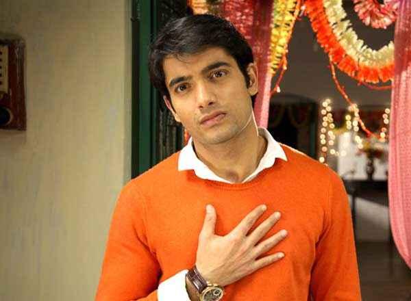 From Sydney With Love Star Cast Sharad Malhotra