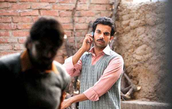 Gangs Of Wasseypur 2 Action Stills