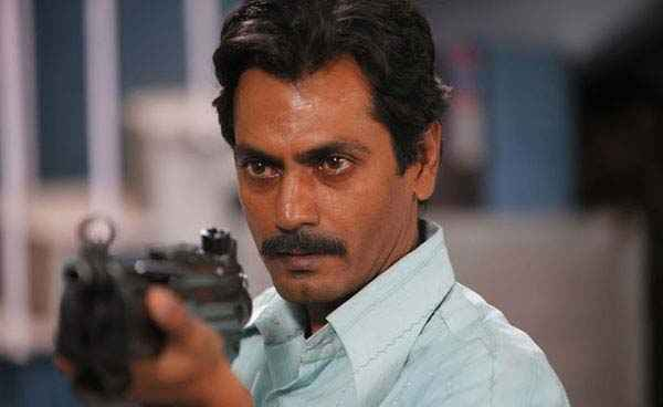 Gangs Of Wasseypur 2 Nawazuddin Siddiqui Photo Stills