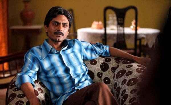 Gangs Of Wasseypur 2 Nawazuddin Siddiqui Stills