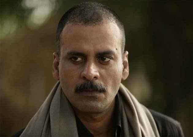 Gangs Of Wasseypur Star Cast Manoj Bajpai