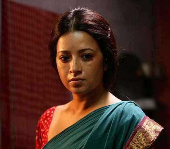 Gangs Of Wasseypur Star Cast Reema Sen