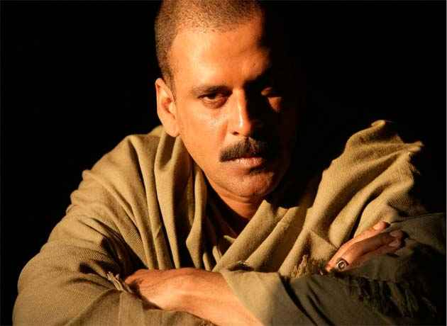 Gangs Of Wasseypur Manoj Bajpai Image Stills