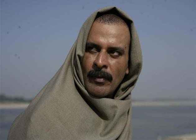 Gangs Of Wasseypur Manoj Bajpai Pictures Stills