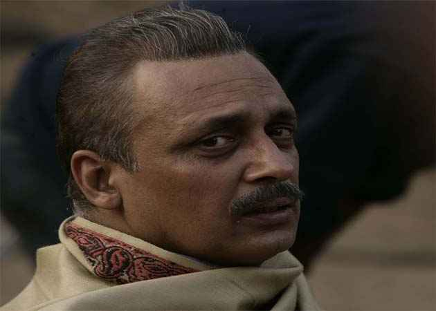 Gangs Of Wasseypur Photo Stills