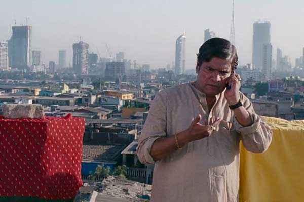 Ghanchakkar Image Stills