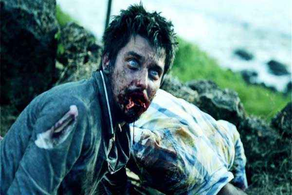 Go Goa Gone Horror Photo Stills