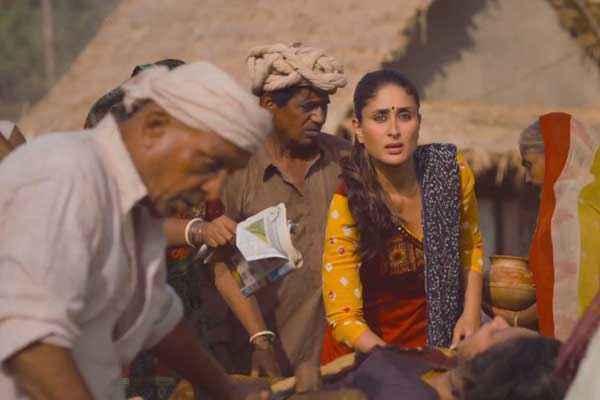 Gori Tere Pyaar Mein Kareena Kapoor Photos Stills