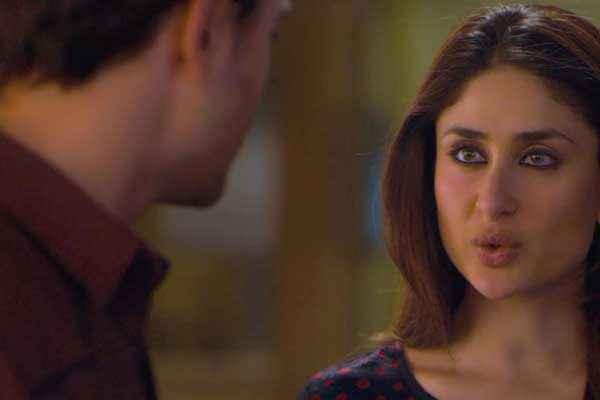 Gori Tere Pyaar Mein Kareena Kapoor Pics Stills