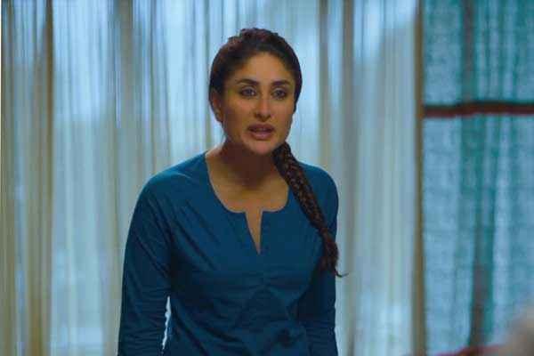 Gori Tere Pyaar Mein Kareena Kapoor Pictures Stills