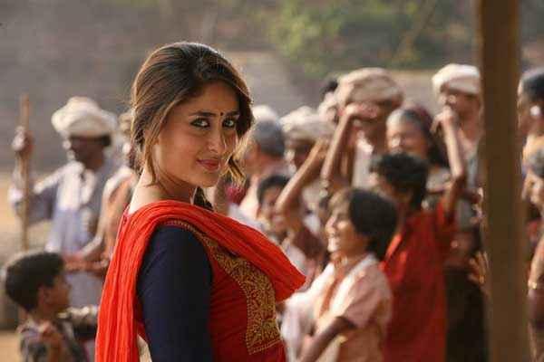 Gori Tere Pyaar Mein Kareena Kapoor Wallpaper Stills