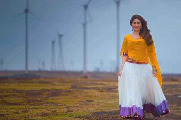 Gori Tere Pyaar Mein Kareena Kapoor Stills
