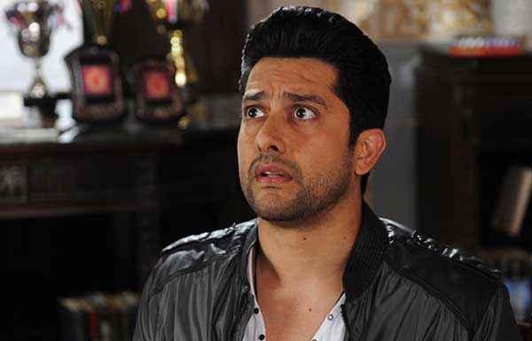 Grand Masti Star Cast Aftab Shivdasani