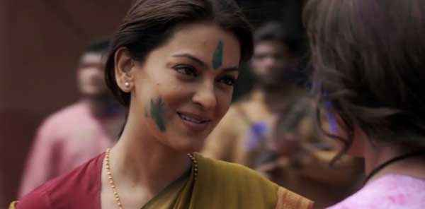 Gulaab Gang Juhi Chawla Photo Stills