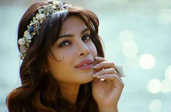 Gunday Priyanka Chopra Wallpaper Stills