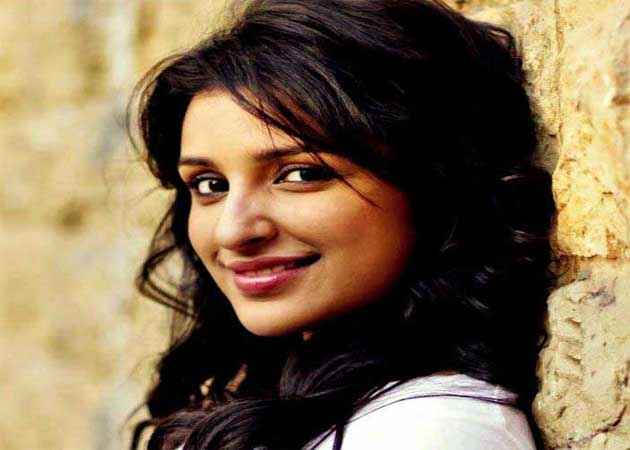 Hasee Toh Phasee Star Cast Parineeti Chopra